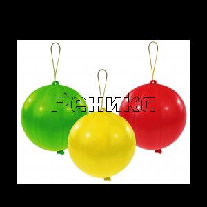 балони топка