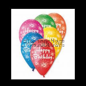 балони чрд