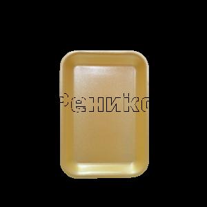 епс 16 CL жълта