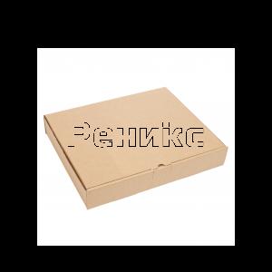 кутия пица 30