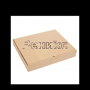 кутия пица 35