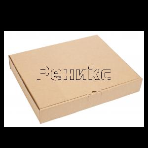 кутия пица 50