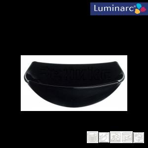 луминарк квадрато купа 14 черна