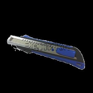 макетно ножче