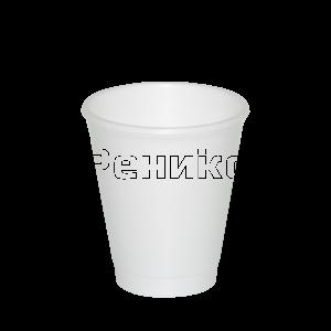 чаша термо 160