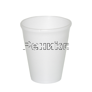 чаша термо 220