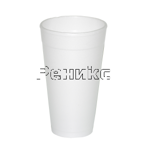 чаша термо 330