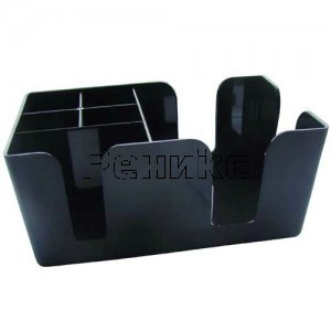 blackbarcaddy1