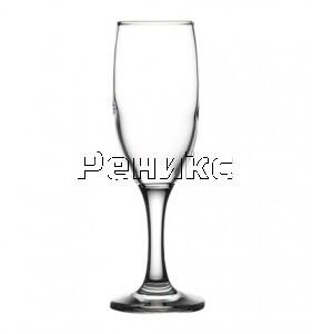kouros shampansko (2)