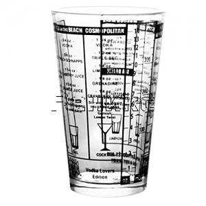 vodka-recipes-measured-mixing-glass_187028